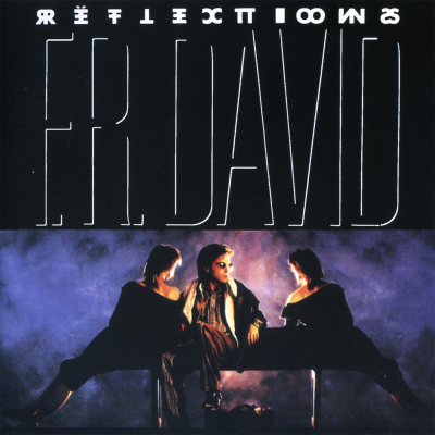 F. R. David - Reflections