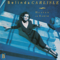 Belinda Carlisle - Fool For Love