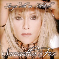 Samantha Fox - To Be Heard