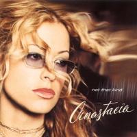 Anastacia - Wishing Well