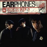 Earphones - Happy Birds In Time