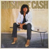 Rosanne Cash - Right Or Wrong