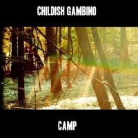 Childish Gambino - Fire Fly