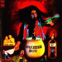 - Wizzard Brew