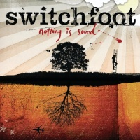 Switchfoot - Happy Is A Yuppie Word
