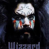 Wizzard - Wizzard
