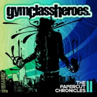 Gym Class Heroes - Holy Horseshit, Batman!!
