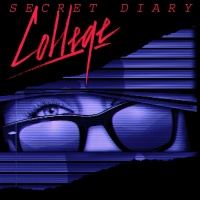College - Secret Diary