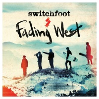Switchfoot - Back To The Beginning Again