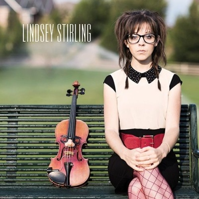 Lindsey Stirling - Crystallize (Orchestral Version)