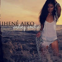 Jhene Aiko - July