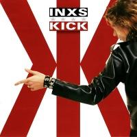 - Kick