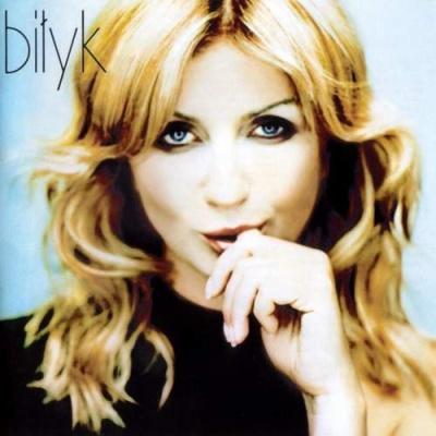 Ірина Білик - Bilyk (Album)