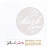 Beck Hansen - Guero