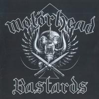 -  Bastards