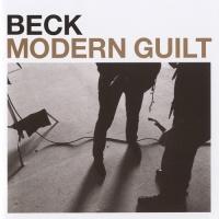 - Modern Guilt