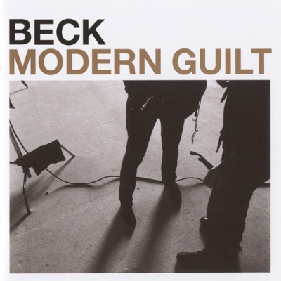 Beck Hansen - Modern Guilt