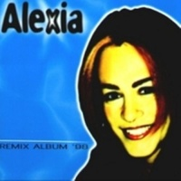 Alexia - Looking For My Baby (Original Version)