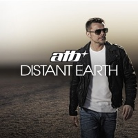 - Distant Earth CD3