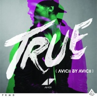 Avicii - Addicted To You (Avicii By Avicii)
