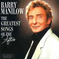 Barry Manilow - Young At Heart