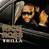 Rick Ross - Trilla (Intro)