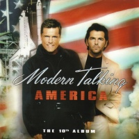 Modern Talking - There's Something In The Air