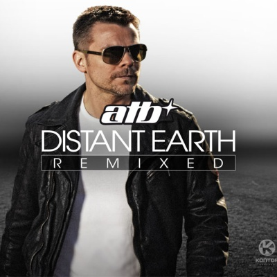 ATB - Distant Earth Remixed iTunes Bonus