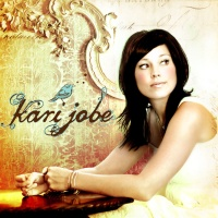 Kari Jobe - Singing Over Me