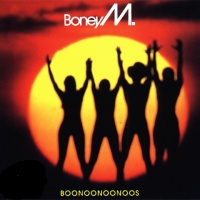 Boney M. - We Kill The World (Don't Kill The World)
