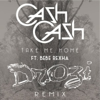 Take Me Home (Dr.Ozi Remix)