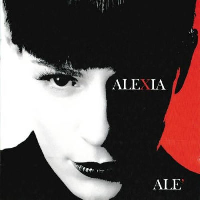 Alexia - Ale