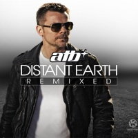 - Distant Earth Remixed CD1