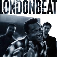 - Londonbeat. 2 CD.
