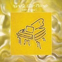 - Nina Simone & Piano!