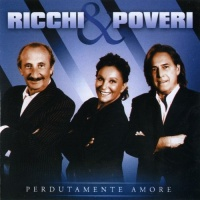 Ricchi E Poveri - Made in Italy 2012