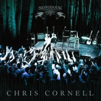 Chris Cornell - Fell On Black Days