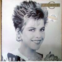 C.C. Catch - Midnight Gambler