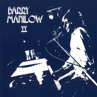 Barry Manilow - Barry Manilow II
