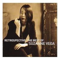 Suzanne Vega - Penitent