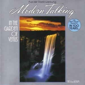 Modern Talking - In 100 Years (Reprise)