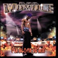 Lil Wayne - Fuck Tha World
