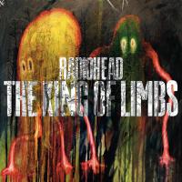 Radiohead - Separator
