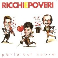 Ricchi E Poveri - Sarа Perche Ti Amo 1999