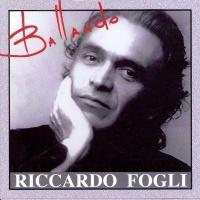 Riccardo Fogli - Butterfly