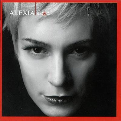 Alexia - Ale & C