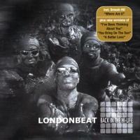 Londonbeat - Where Are U