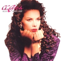 C.C. Catch - Love Away