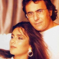 Al Bano & Romina Power - Makassar (Extended Version)