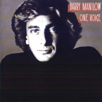 Barry Manilow - One Voice